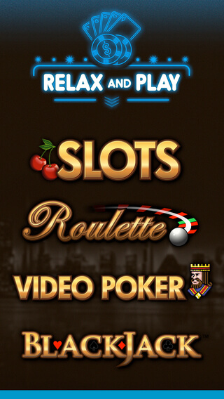 Play Golden Tour Online Pokies at Casino.com Australia