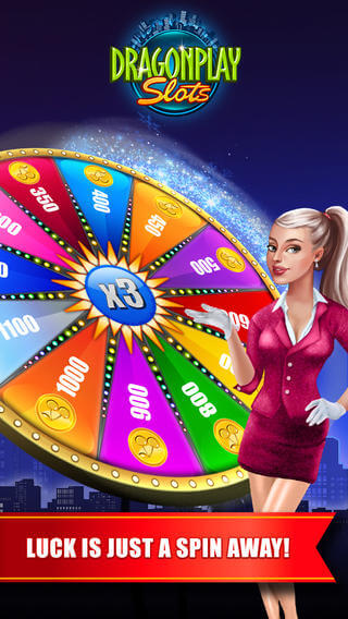 Play Fairy Magic Online Pokies at Casino.com Australia