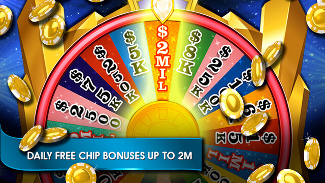 Double Bonus Poker Mobile Free Casino Game - IOS / Android Version