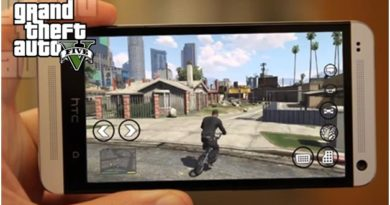 10 Best iOS games you can play offline without internet on your iPhone