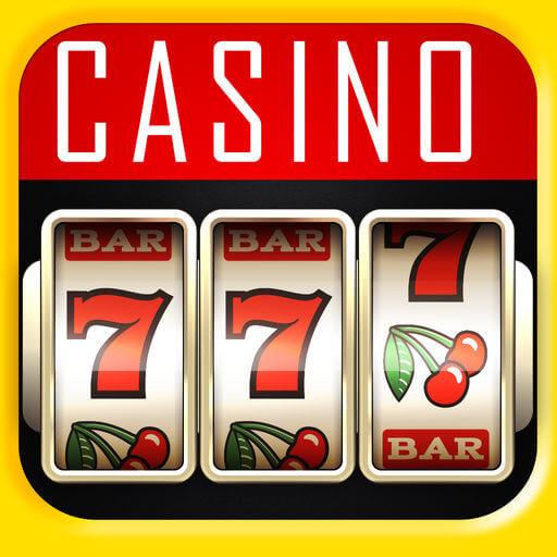 2016 Las Vegas Slots 777