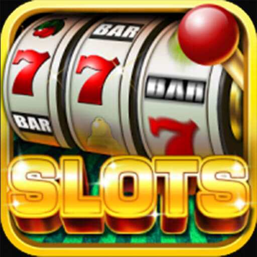 2016 Rich Slots Machines 777