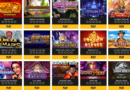 What Are 243 Ways Online Pokies At iPhone Casinos?