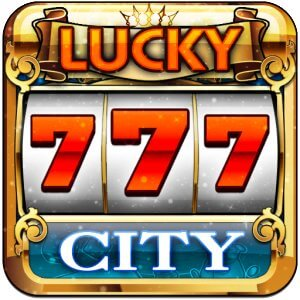 luckyslots