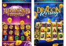 88 Fortunes games