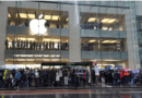 Apple Australia offer on iPhone