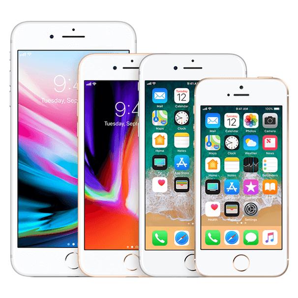 Apple repair claim