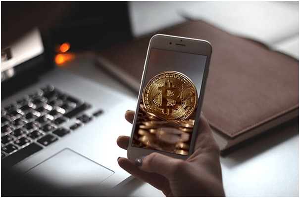 Best BTC apps for iPhone