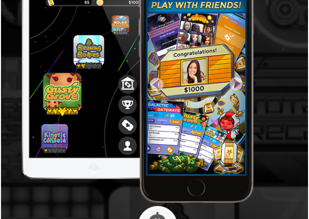 Best-12-Game-Apps-to-Win-Real-Money-on-iPhone