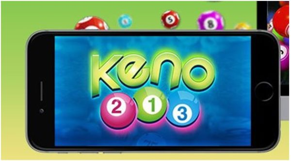 The Best 9 Keno Apps to play Keno with your iPhone