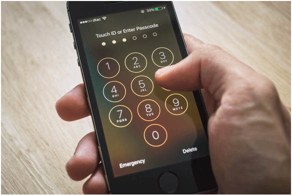 Best iPhone privacy tips