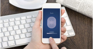 The six best apps to secure your iPhone data in 2020