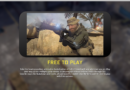 Call-of-Duty-Mobile-Features