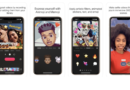 Clips-app-for-iPhone-updated-with-new-features-Memoji-Animoji-new-stickers-and-more