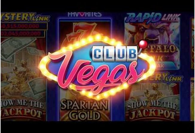 Club-vegas-casino-app