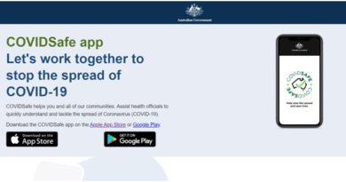 How to download Covidsafe App in Australia?
