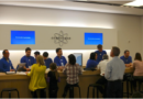 How-to-book-appointment-with-Genius-Bar-for-iPhone-support