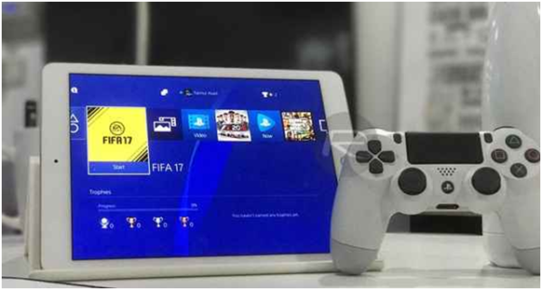 How to connect a PlayStation controller or Xbox game controller to your iPhone in iOS13?