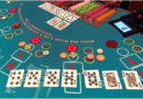 How to play Pai Gow at Superior Casino Online