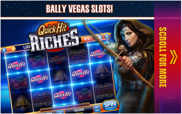 How-to-play-Quick-Hit-Slots-with-your-mobile-with-real-money
