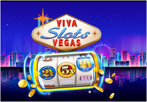 How To Play Viva Pokies On Your iPhone?