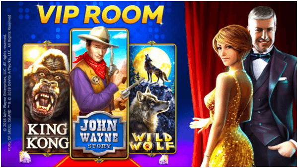 Free coins to play pokies