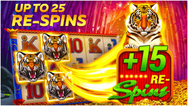 Play free pokies on iPhone