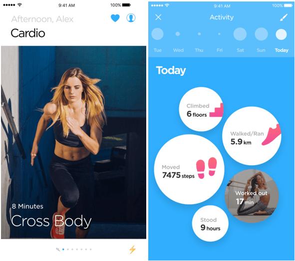 Zova App