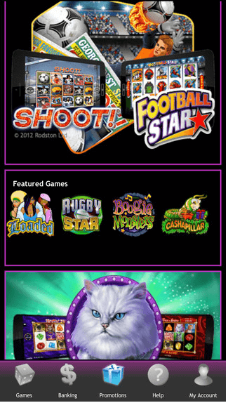 jackpot city casino app download