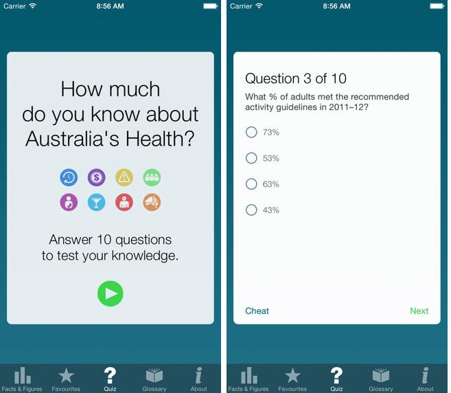 Oz Health