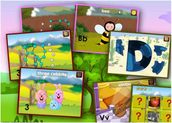 Best 5 puzzle games for iPhone to have a blast