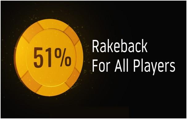 Rakeback