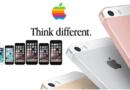 Buy Refurbished iPhone Australia