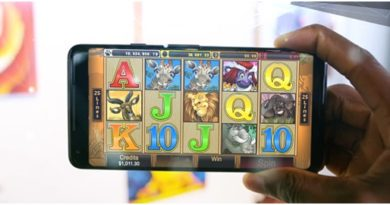 Three best iPhone casinos for VIP rewards and prizes