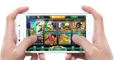 Two Best iPhone Casino Apps That Allow POLi Payments with EZee Wallet
