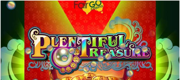 Fair Go Casino Play pokies in real AUD