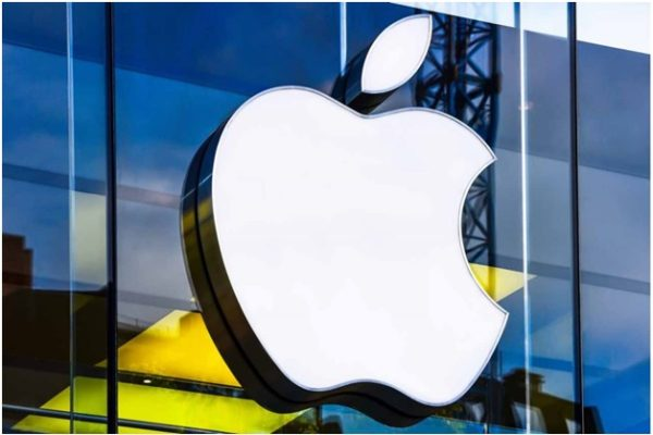 What is Apple's right to repair progra