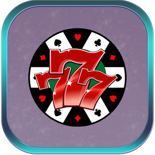 Aaa 7 Spades Revenge Casino Fury  Free Slots Las Vegas Games