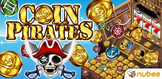 coin-pirates-pokies