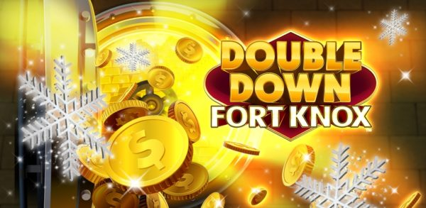 Double down fort knox game app to play pokies