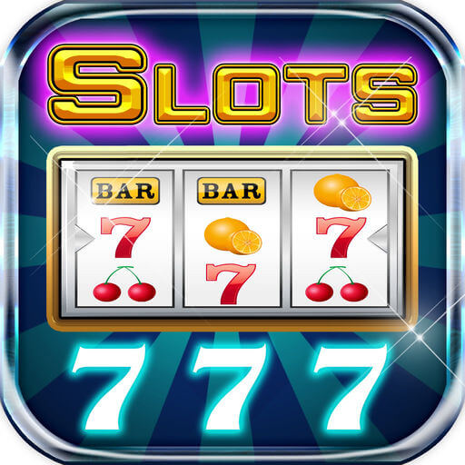 777 big win casino apk