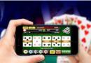 How to play Video Poker on your iPhone?