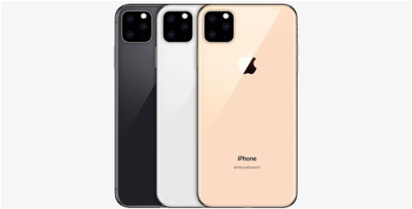 The new iPhone 11 in Australia price and features