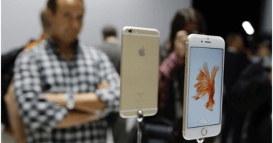 How to prevent iPhone Bugs
