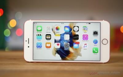 iPhone on gsmarena_005