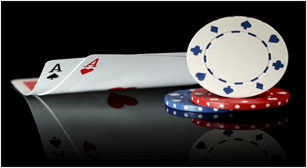 low stake poker