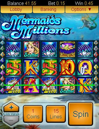 mermaids-millions-iphone_app