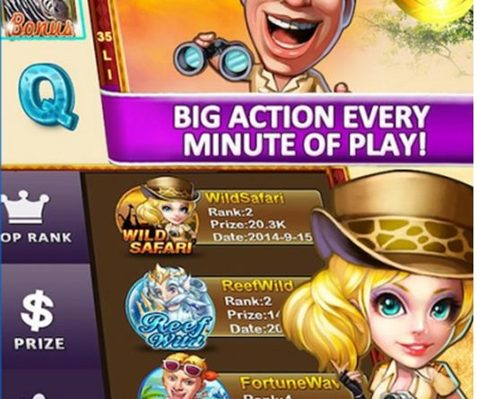 How to play pokies tournament with your iPhone?