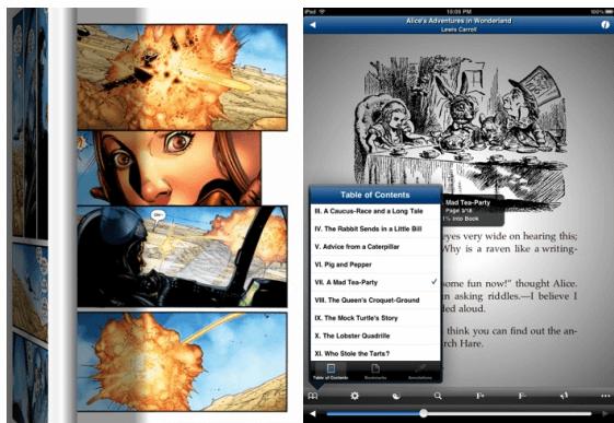 Stanza-App