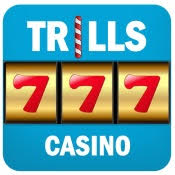 Thrills Casino App